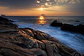 外木山日出:DSC_3325.jpg