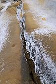 和平島外拍:DSC_2253.jpg