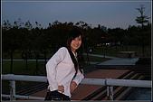 台北美術館大直橋外拍:DSC_0328.jpg