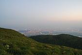 大屯山夕照:DSC_2214.jpg