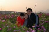 2011-4-20幸福水樣:DSC_0604.jpg