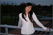台北美術館大直橋外拍:DSC_0331.jpg