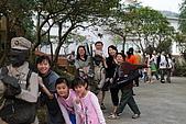 08-03-29三芝金山之旅:029.jpg