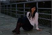 台北美術館大直橋外拍:DSC_0337.jpg