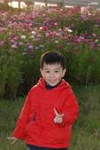 2011-4-20幸福水樣:DSC_0608.jpg