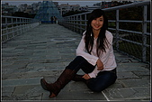 台北美術館大直橋外拍:DSC_0342.jpg