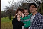 2010-11-13合歡山奧萬大:DSC_9184.jpg