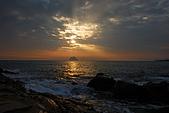 外木山日出:DSC_3338.jpg