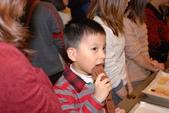 13-02-11初二巧克力共和國:DSC_4908.jpg