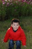 2011-4-20幸福水樣:DSC_0609.jpg