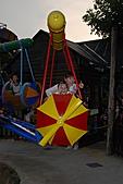 2010-7-31小人國:DSC_8357.jpg