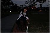 台北美術館大直橋外拍:DSC_0362.jpg