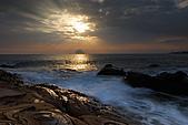 外木山日出:DSC_3349.jpg