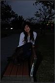 台北美術館大直橋外拍:DSC_0364.jpg