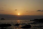 090503外木山外拍:DSC_2114.jpg
