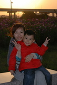 2011-4-20幸福水樣:DSC_0617.jpg
