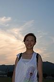 090830大佳河濱公園:DSC_4417.jpg