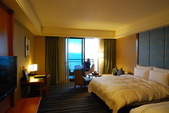 2011-12-17 淡水漁人碼頭福容飯店:DSC_2720.jpg