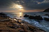 外木山日出:DSC_3352.jpg