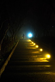 太平山外拍:DSC_0031.jpg
