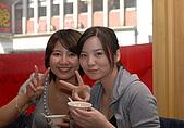 老婆同學聚餐莉莉餞行:DSC_0773.jpg