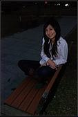台北美術館大直橋外拍:DSC_0368.jpg