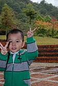 2010-11-13合歡山奧萬大:DSC_9187.jpg