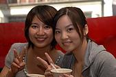老婆同學聚餐莉莉餞行:DSC_0774.jpg