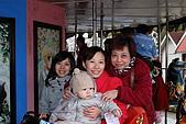09-1-27西湖渡假村:DSC_0443.jpg