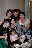 老婆同學聚餐莉莉餞行:DSC_0775.jpg