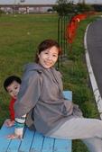 2011-4-20幸福水樣:DSC_0624.jpg