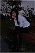 台北美術館大直橋外拍:DSC_0372.jpg