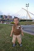 090830大佳河濱公園:DSC_4362.jpg