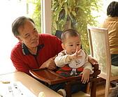2010-4-25準園幫士愷過生日:DSC_6949.jpg