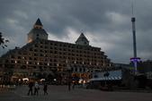 2011-12-17 淡水漁人碼頭福容飯店:DSC_2747.jpg