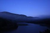 太平山外拍:DSC_0050.jpg