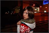 台北美術館大直橋外拍:DSC_0391.jpg