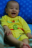 08-11-09士愷獨照:DSC_0819.JPG