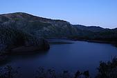 太平山外拍:DSC_0057.jpg
