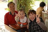 2010-4-25準園幫士愷過生日:DSC_6950.jpg