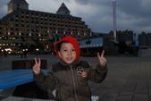 2011-12-17 淡水漁人碼頭福容飯店:DSC_2749.jpg