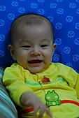 08-11-09士愷獨照:DSC_0821.JPG