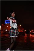 台北美術館大直橋外拍:DSC_0393.jpg