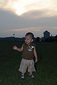 090830大佳河濱公園:DSC_4366.jpg