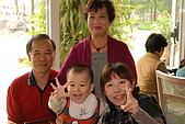 2010-4-25準園幫士愷過生日:DSC_6951.jpg