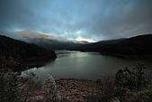 太平山外拍:DSC_0111.jpg