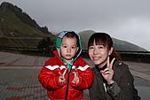 2010-11-13合歡山奧萬大:DSC_9195.jpg