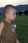 090830大佳河濱公園:DSC_4371.jpg