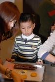 13-02-11初二巧克力共和國:DSC_4914.jpg