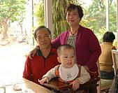 2010-4-25準園幫士愷過生日:DSC_6952.jpg